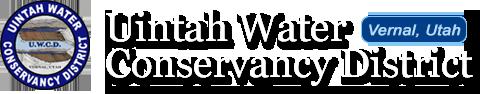Uintah Water